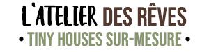 L'ATELIER DES RÊVES logo