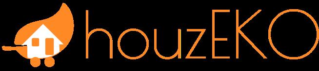 mOBILNO logo