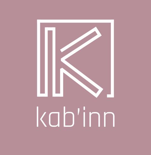 Kab'inn logo