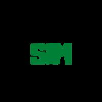 Sim House Créations logo