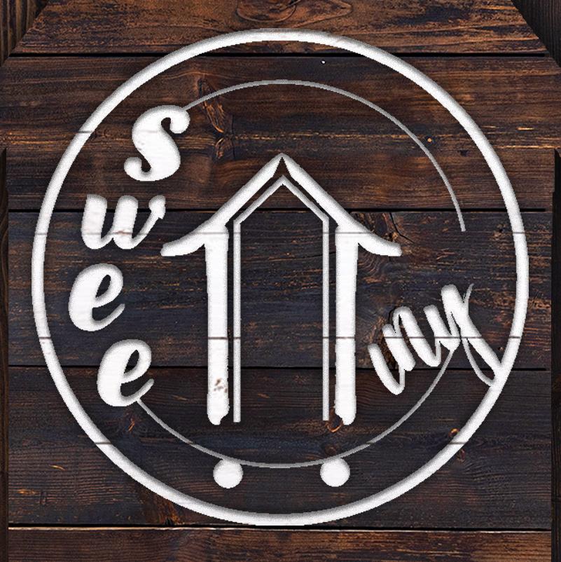 Sweet Tiny logo